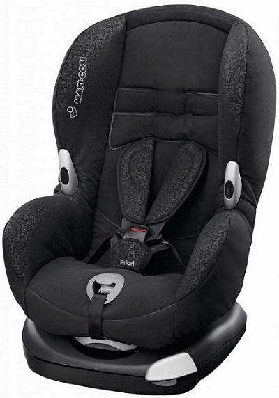 child seats city car autorent tartu. Black Bedroom Furniture Sets. Home Design Ideas